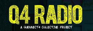 Q4 Radio Pic